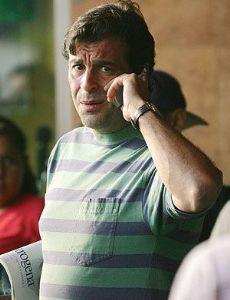 Jose Maria Fernandez
