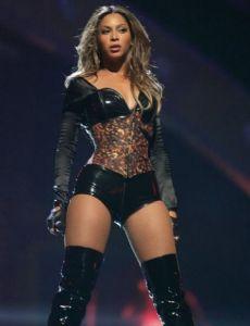 MTV Video Music Awards 2006