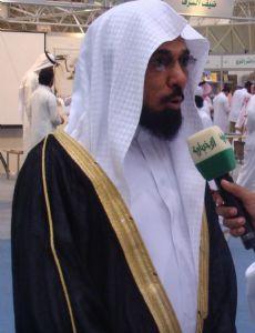 Salman al-Ouda