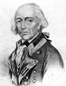 Franz von Lauer
