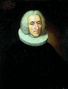 Hans Egede