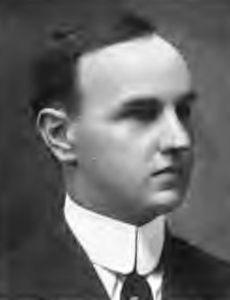 Julius Meier