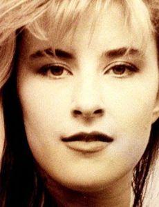 Murder of Caroline Byrne