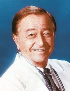 Marcus Welby, M D  Cast Members List - FamousFix