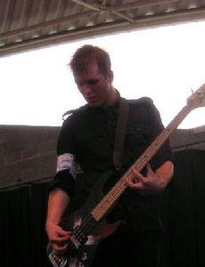Matt Wachter