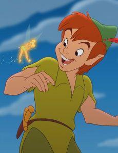 Baba Brooks Richard Brothers Robin Hood I Shall Wear A Crown