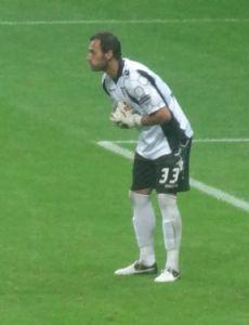 Beto (Portuguese footballer born 1982)