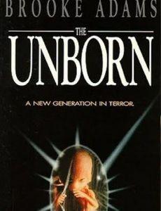 the unborn 1991 cast and crew trivia quotes photos