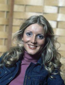 Anne Karine Strøm