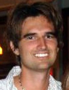 Blake Hanley