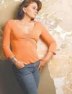 Sylvia Martins-Niarchos