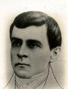 Fernando Serrano