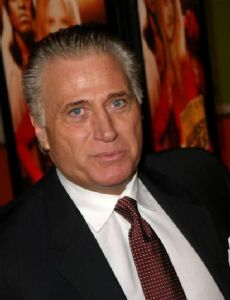 Joseph Cortese