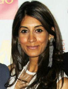 Tara Ahamed