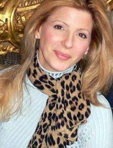 Valerie Tornambe