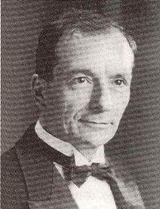 Alvin Boyd Kuhn