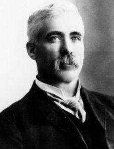 Kenneth McLeod