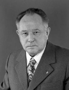 Erich Mielke