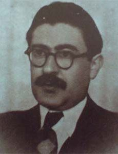Miroslav Šalom Freiberger