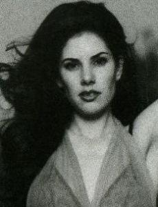 Allison Giannini