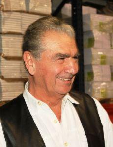 Michael Bar-Zohar