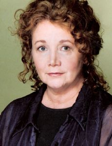 Lynne Griffin