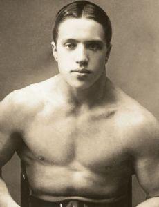 Alfred Neuland