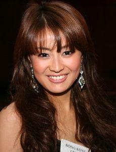 Skye Chan