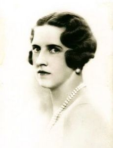 Princess Irene, Duchess of Aosta