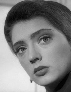 Lyudmila Abramova