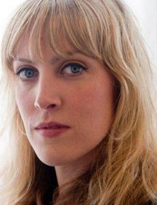 Erin Barr