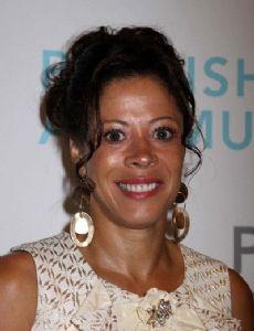Michelle Paige Paterson