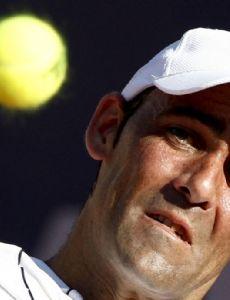 Óscar Hernández (tennis)