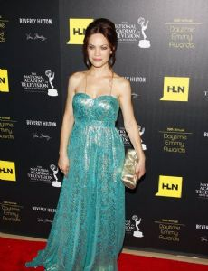 The 39th Annual Daytime Emmy Awards