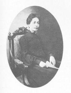Fenia Chertkoff
