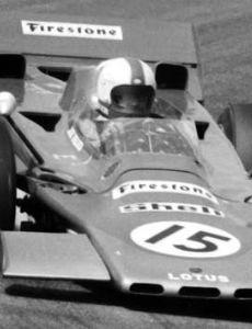 David Walker (racing driver)