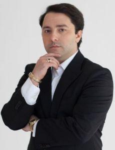 Carlo J. Farina