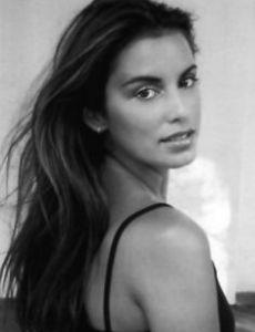 Jessica Welch