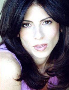Lucia Marano