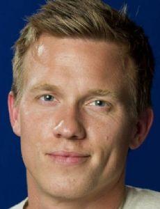 Warren Kole
