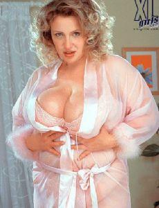 Brooke Burke Playboy Pics