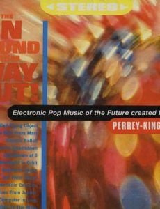 Perrey-Kingsley