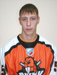 Yegor Zhuravlyov
