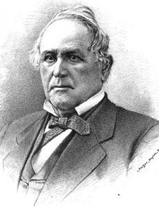 John M. Millikin