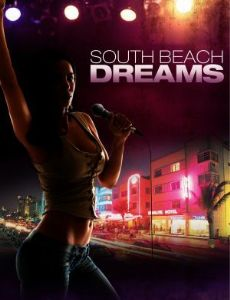South Beach Dreams