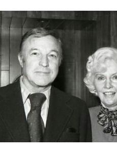 Barbara Stanwyck gene kelly