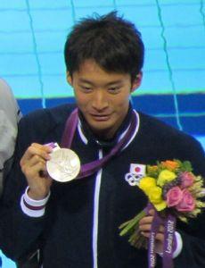 Ryosuke Irie