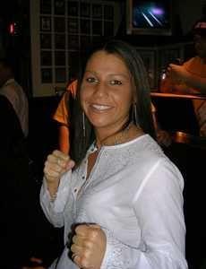 Maureen Shea