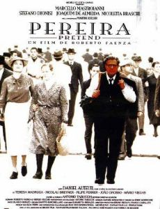 According to Pereira