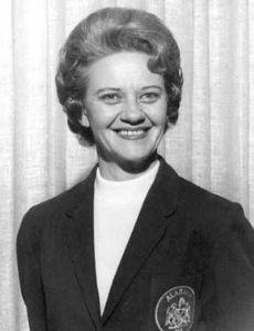 Lurleen Wallace